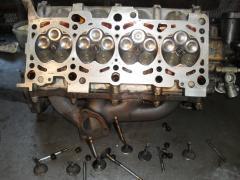 Repair of major avtodvigateley