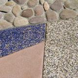 Architecural Concrete Products & Finishes