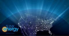 5LINX Energy program