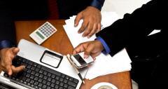 Business Elite services