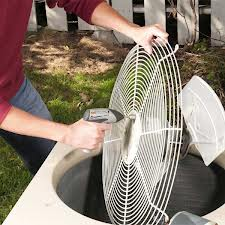 Denver Air Conditioning Services