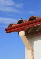 Gutters Services