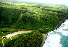 Custom Hawaii Helicopter Charters