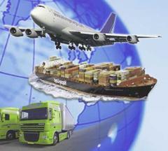 Wholesale, Commercial, & Export Please