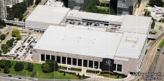 Roof Management Services