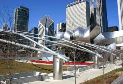 The Amazing Lakefront Chicago Segway Tour