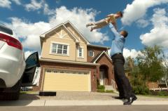 Dwelling and Personal Property Protection