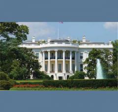 Washington D C-Our Nation's Capital Tours