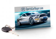 Business Card Specials