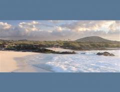 Kona/Hawaii Island Tours