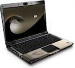 Data Backup to hard drive and optical