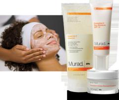 Environmental Shield® Vitamin C Facial