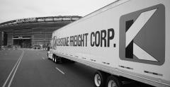 Custom Logistics