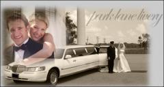 Wedding Limousines Services