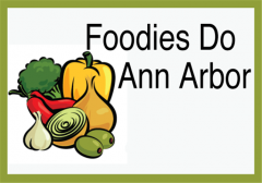 Foodies do Ann Arbor Tour