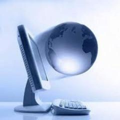 Worldox document management