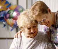 Term Care Insurance