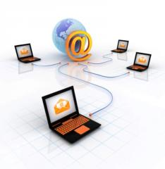 Email filtering service