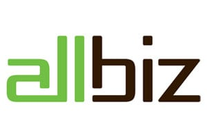 Registration of your company at All.Biz