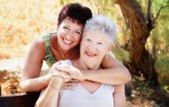 Individual Retirement Annuity