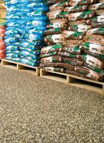 Commercial Flooring