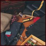 Alterations and Garment Repair