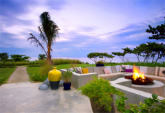 W Retreat & Spa, Vieques Island Vacation
