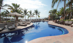 Fiesta Americana Grand Los Cabos Vacation