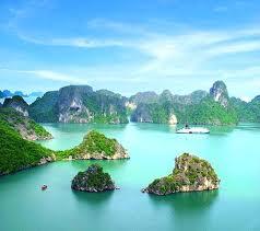 Vietnam 10 Days Tour