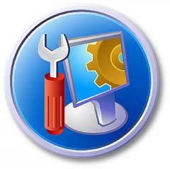 Laptop Repairs & Service