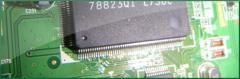 Electronic Recycling (E Waste or E Recycling)