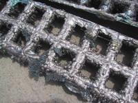 Metal Preparation