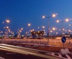 Energy Efficient Lighting Upgrades and Retrofits