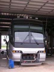 Engine & Mechanical Repairs