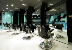 Full Service Hair Salon
