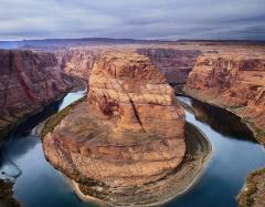 The Original Grand Canyon Tour Company Air Tour