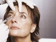 Botox / Botulinum Toxin Injections