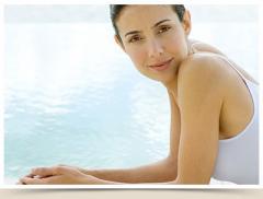 Reconstructive Breast Surgery (Post-mastectomy