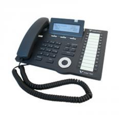 Online voicemail service