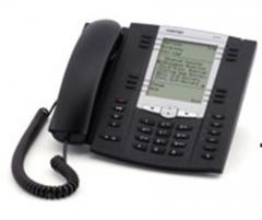 Phone systems service