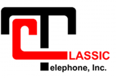 Telephone systems services