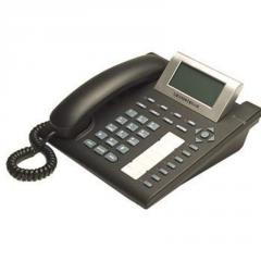 Call center (ACD) solutions