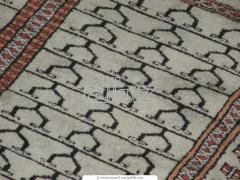Vacuum Cleaner Carpet and Area Rug