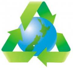Environmental Compliance Training