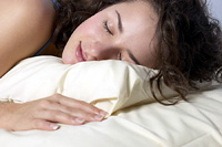 Pillow Renovation