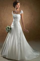 Wedding Dress Service