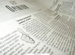 Design printing