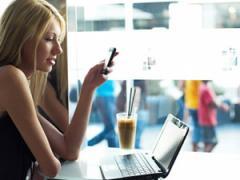 E-Marketing Services