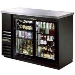 Bar Refrigerators Repairs