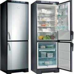 Refrigerators Repair